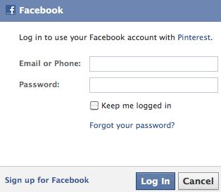 pinterest-facebook-1
