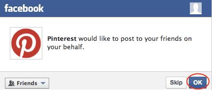 pinterest-facebook-3