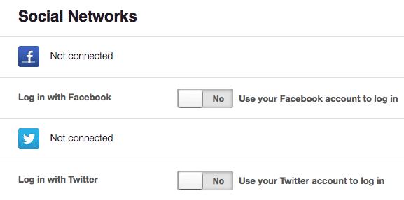 pinterest-social-networks