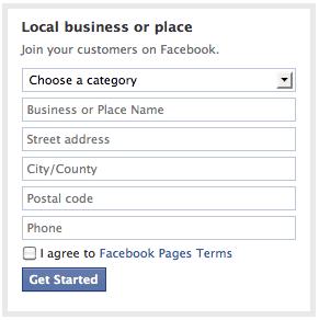 facebook-create-page-3